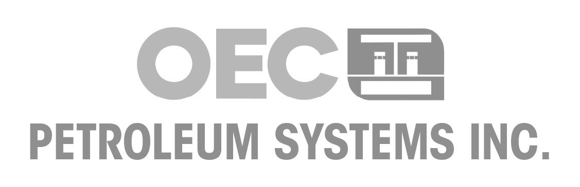 OEC-Petroleum-System-logo-bw.jpg