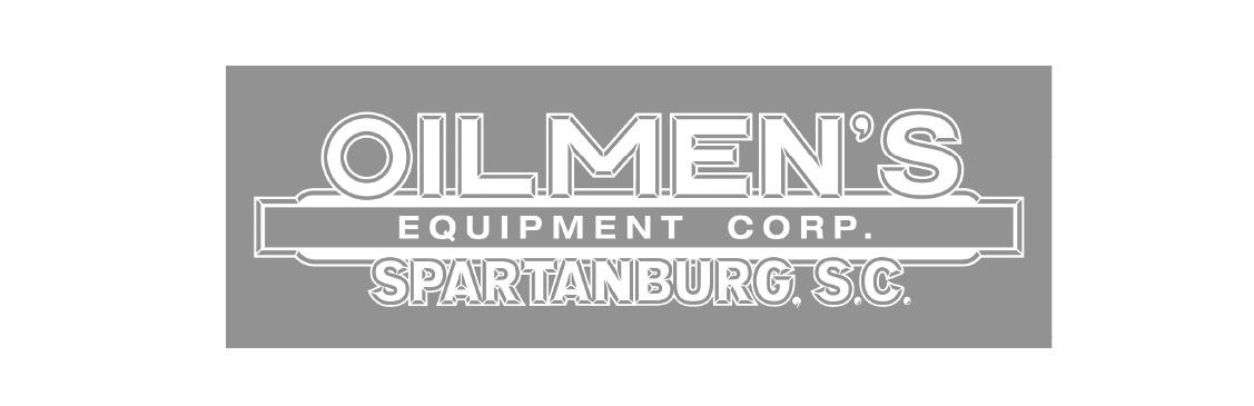 Oilmens-Equipment-Corp-logo-bw.jpg
