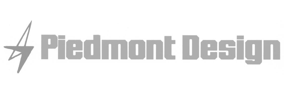 Piedmont-Design-logo-bw.jpg