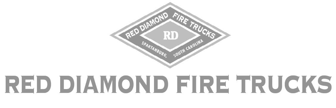 Red-Diamond-Fire-Trucks-logo-bw.jpg