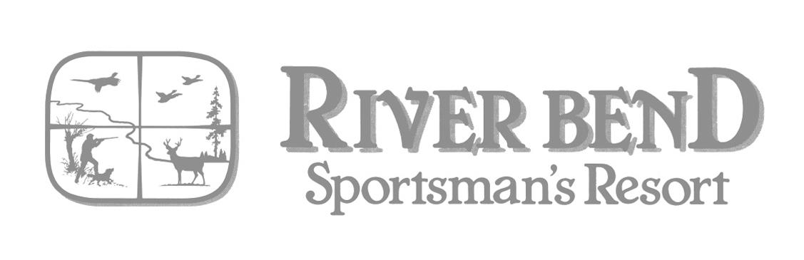 River-Bend-logo-bw.jpg