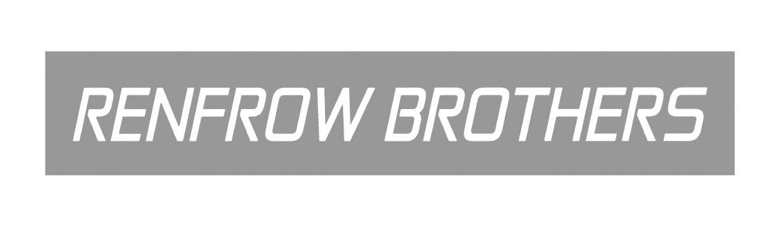 Renfrow-Brothers-logo-bw.jpg