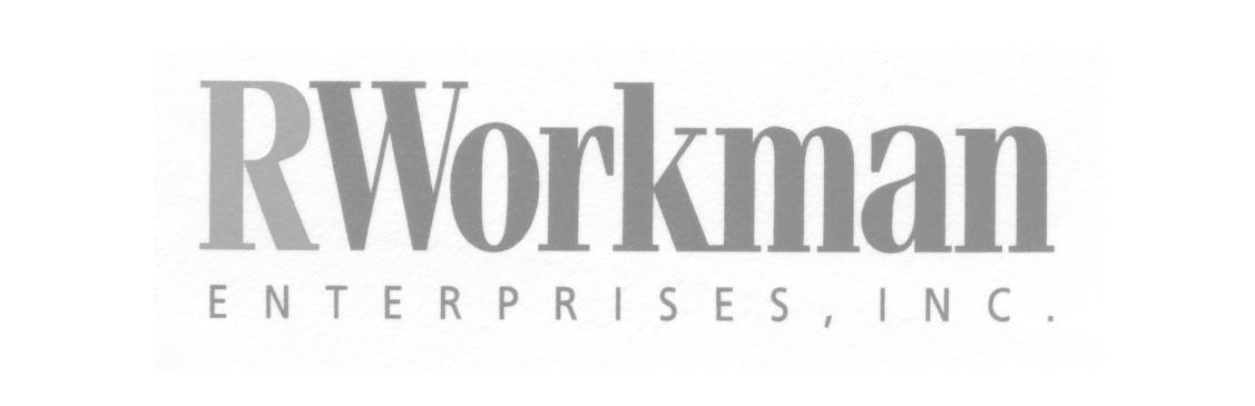 RWorkman-Enterprises-logo-bw.jpg