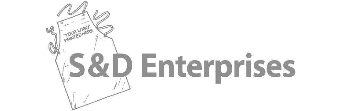 SD-Enterprises-logo-bw.jpg