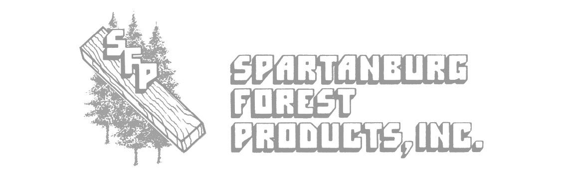 Spartanburg-Forest-Products-logo-bw.jpg