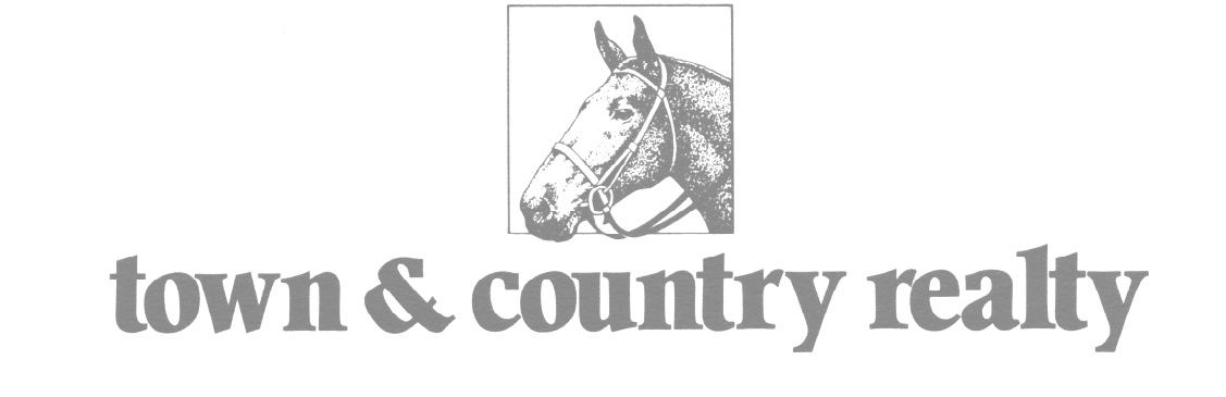 Town-Country-Realty-logo-bw.jpg