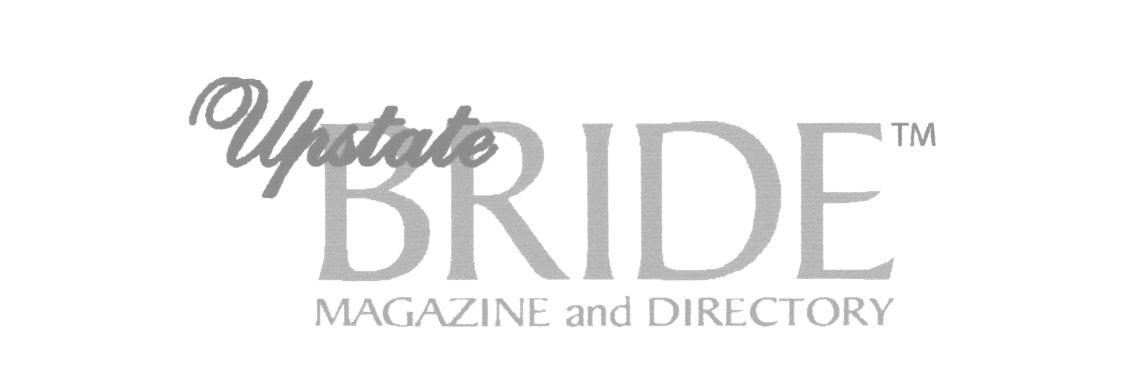 Upstate-Bride-logo-bw.jpg