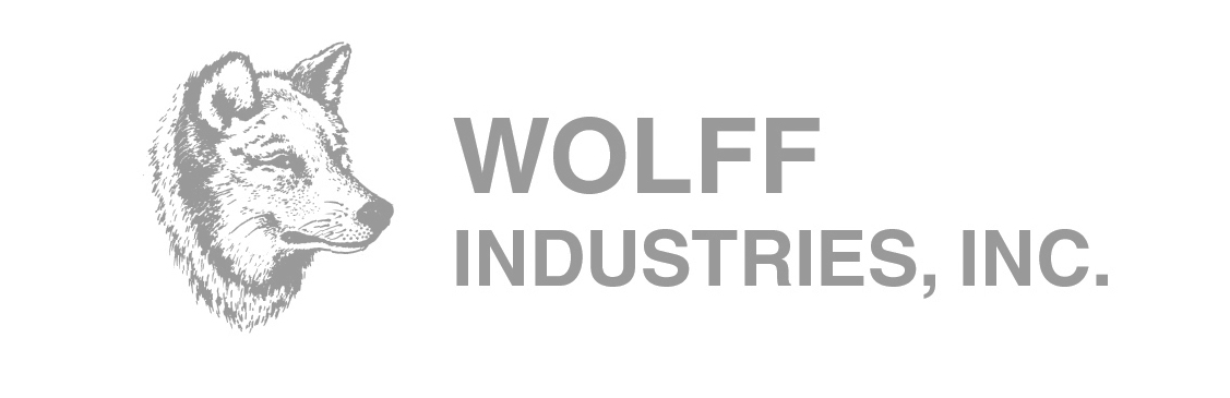 Wolff-Industries-logo-bw.jpg