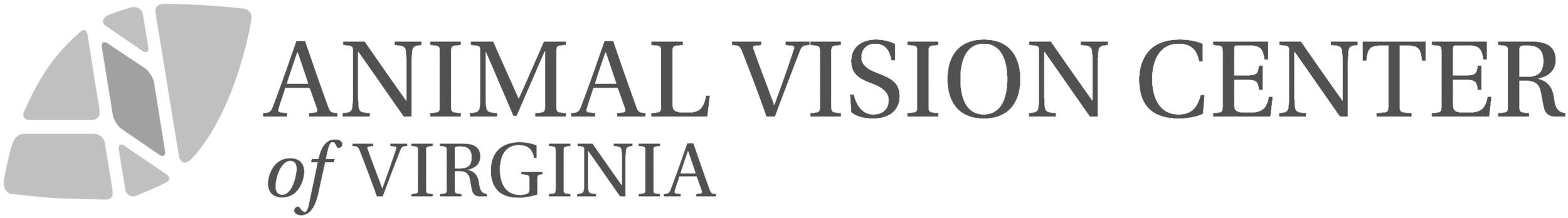 AVCVA-Logo-2Line-KWD-WEB.jpg