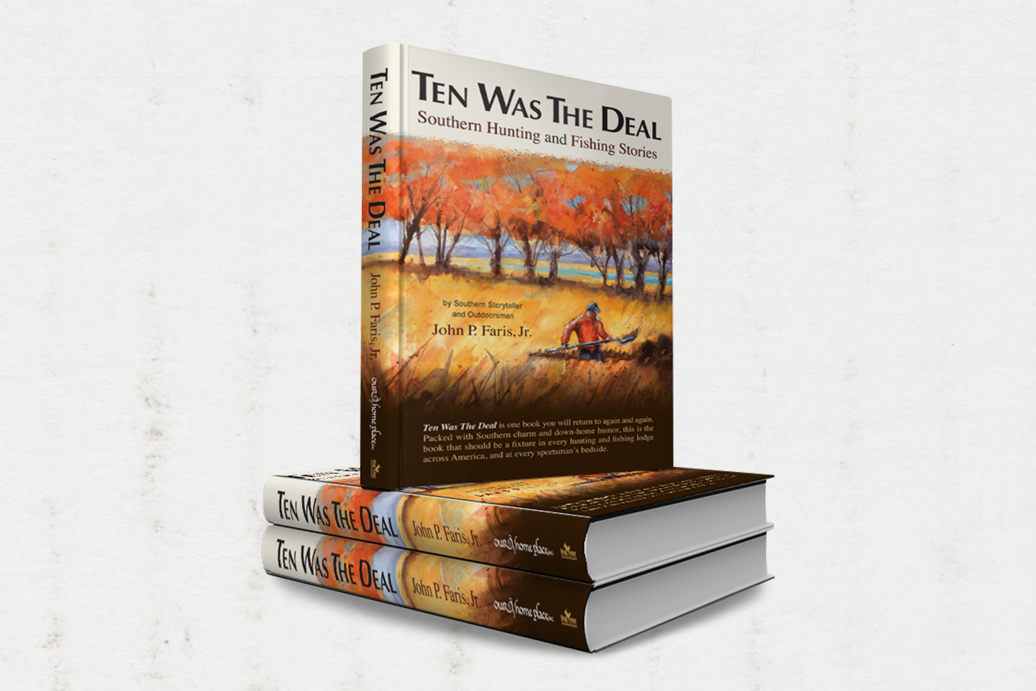 WORK_Ten-Was-The-Deal-3-Book-Stack-e1439669990280.png