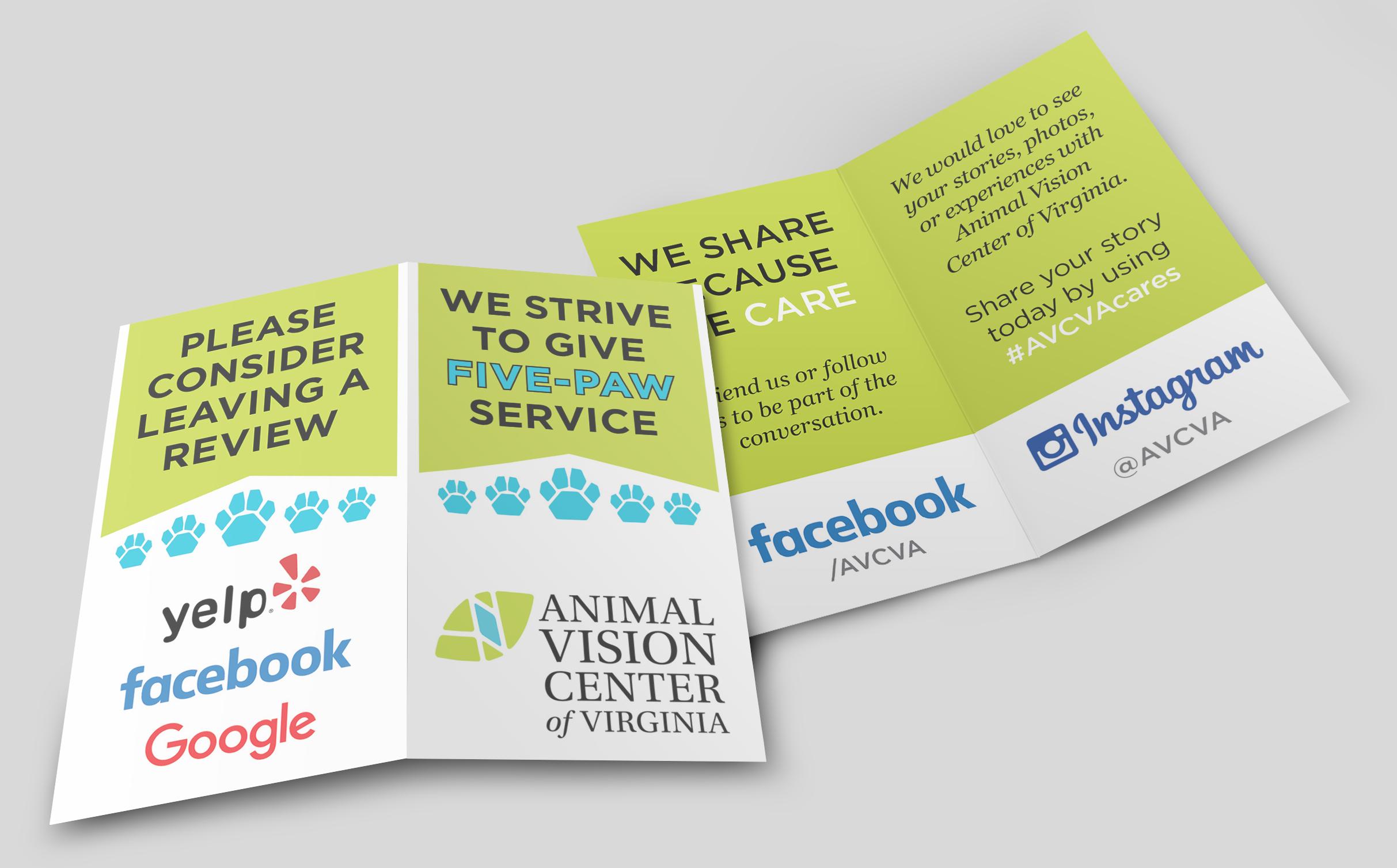 AVCVA-Social-Media-Tent-Card.jpg