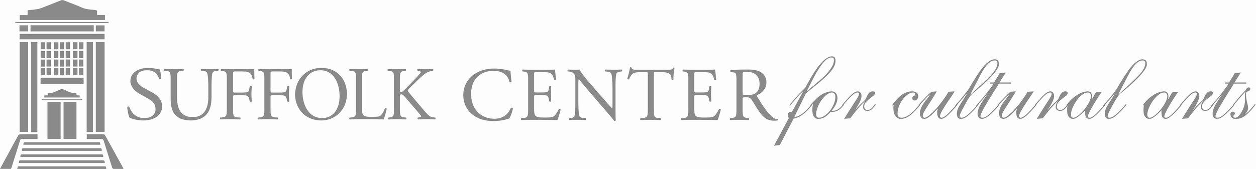 KWD_Clients_Suffolk-Center-for-Cultural-Arts-logo-bw.jpg