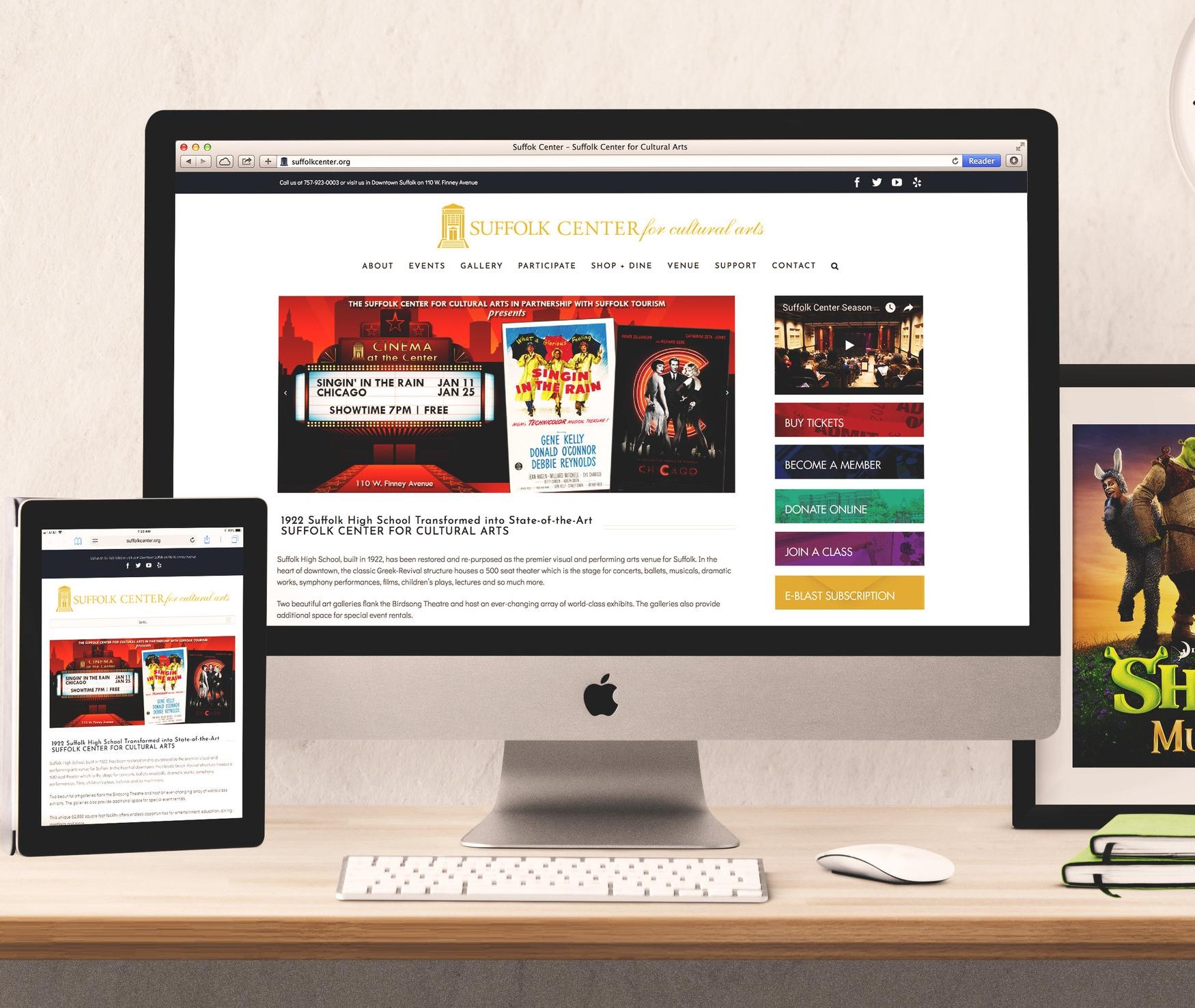 Suffolk-Center-for-Cultural-Arts_Website-Design_KWD-Advertising.jpg