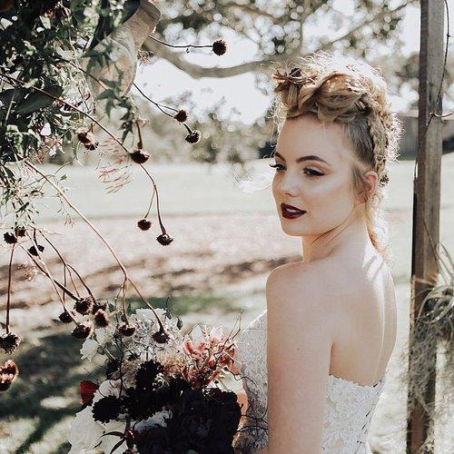 noosa-makeup-artist