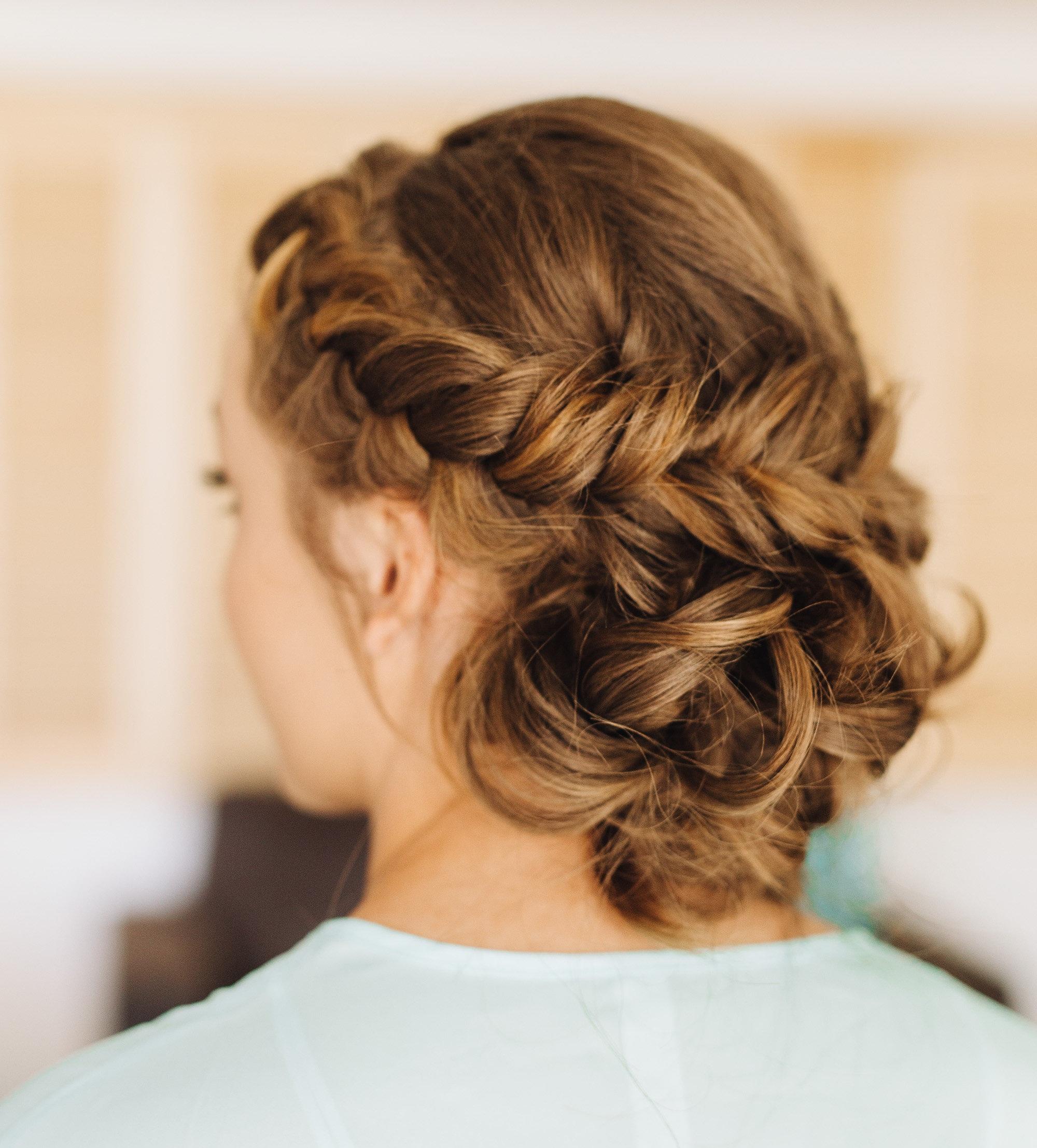 wedding-hair-and-makeup-2.jpg