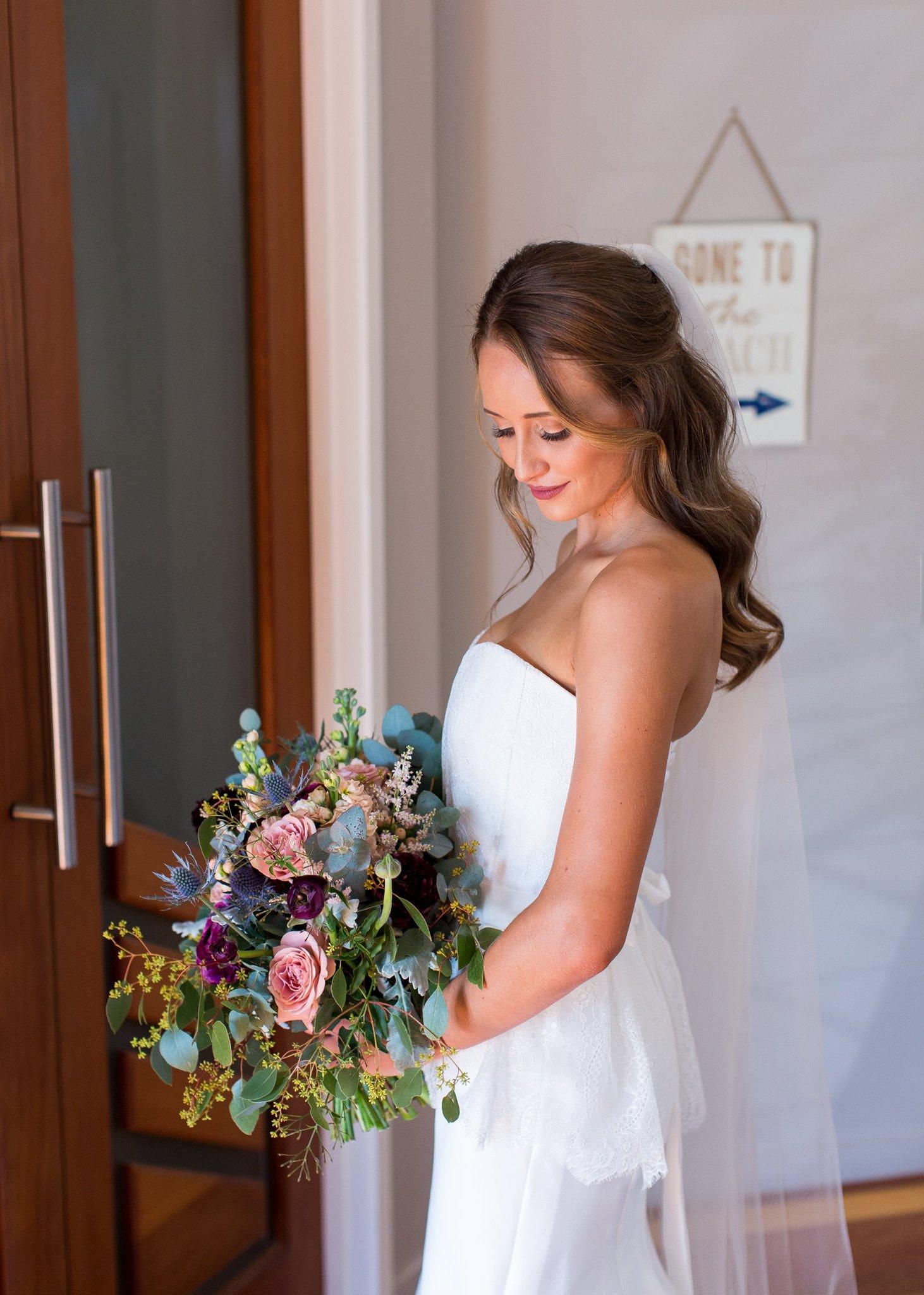 wedding-hair-and-makeup-1.jpg