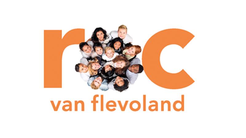 ROC Flevoland_Agile_Scrum_training.png
