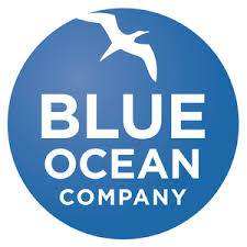 Blue Ocean Company_Scrum_Agile_Partner.png