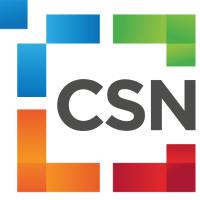 csn_Scrum_Agile.png