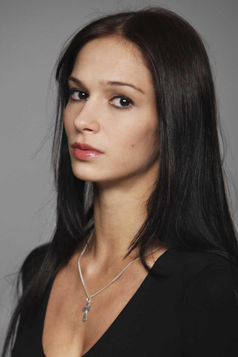 Polina Semionova, Special Guest