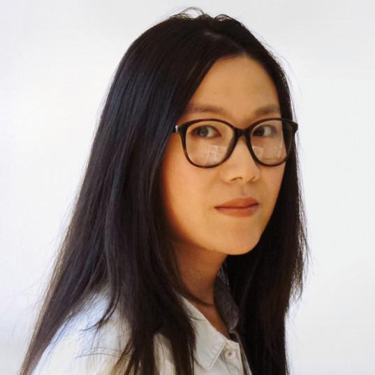 Kexin Zang, Künstlerin