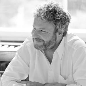 Tobias Rehberger, Künstler