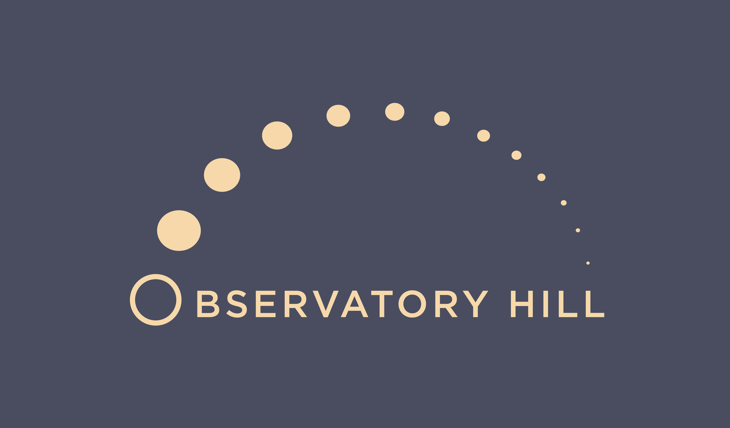 obs_hill_front-07-07.png