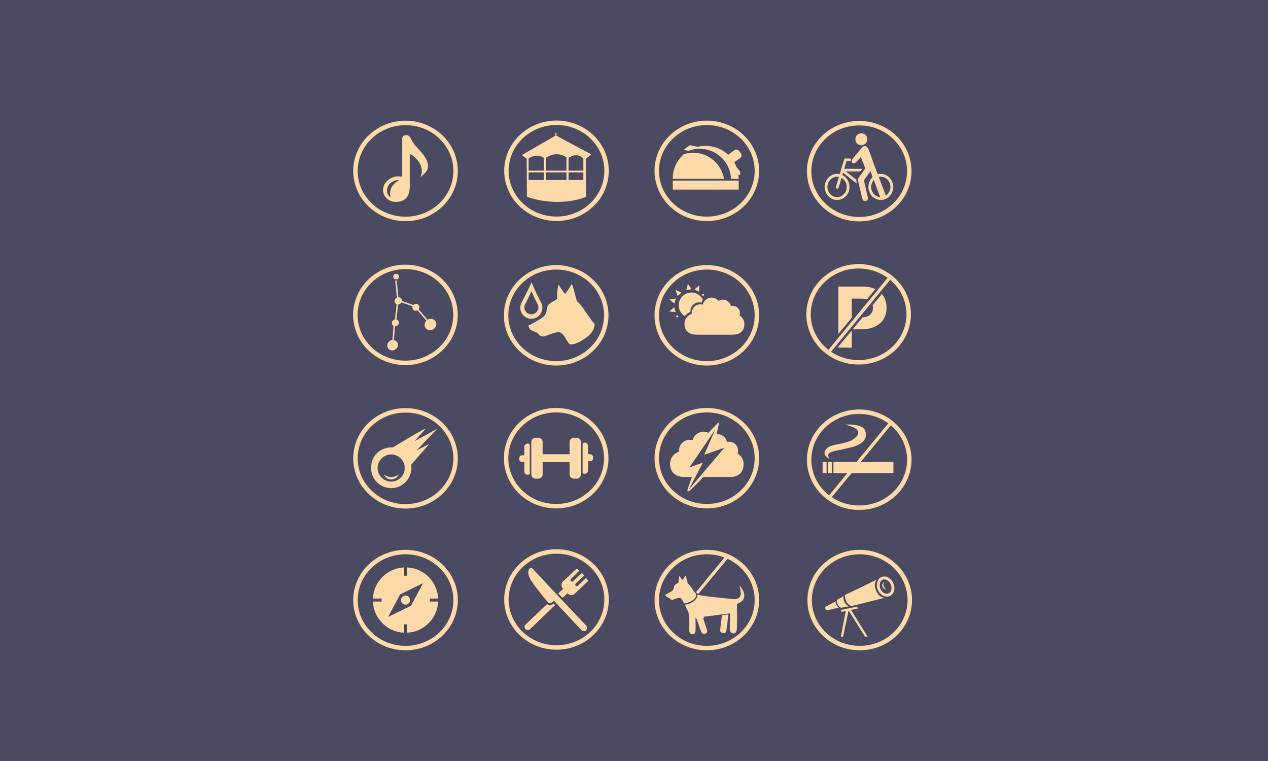 icons_obshill-01.png