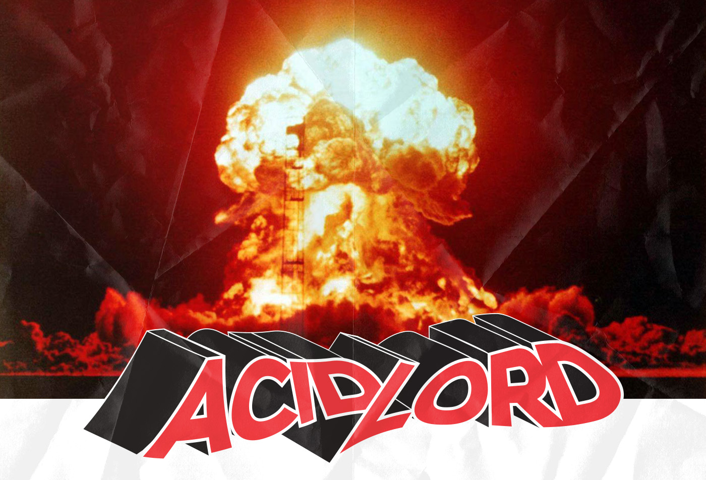 Acid_Lord_horizontallogoSkateStickerBOMB.jpg
