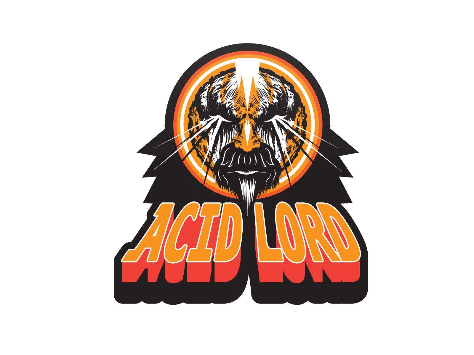 AcidLord_Logo1.jpg