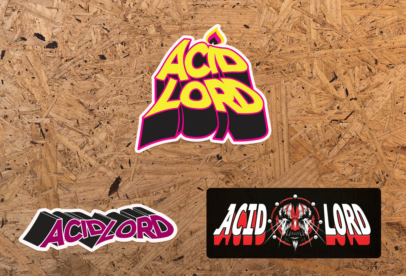 Acid_Lord_LogoCollection.jpg