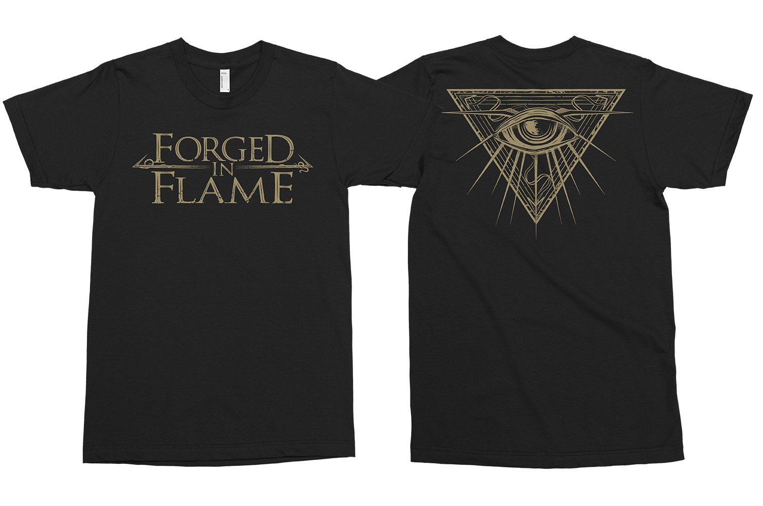 forged_in_flame_inverted_eye.jpg