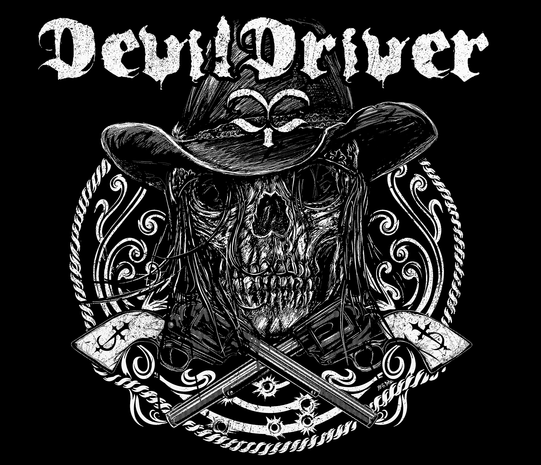DevilDriverOutlaw1.jpg