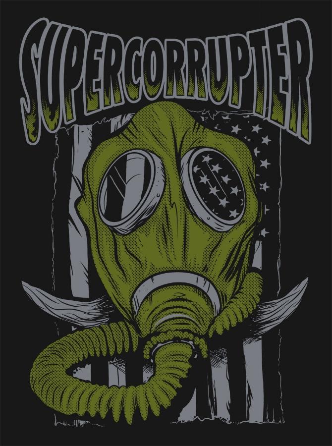 Supercorrupter.jpg