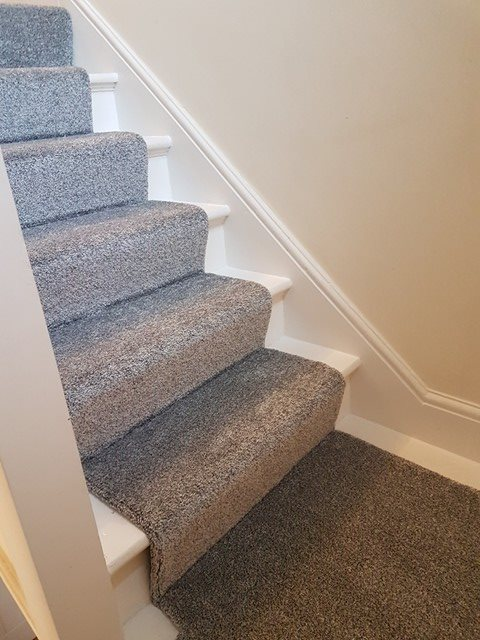 See Our Work Home Style Carpets Flooring