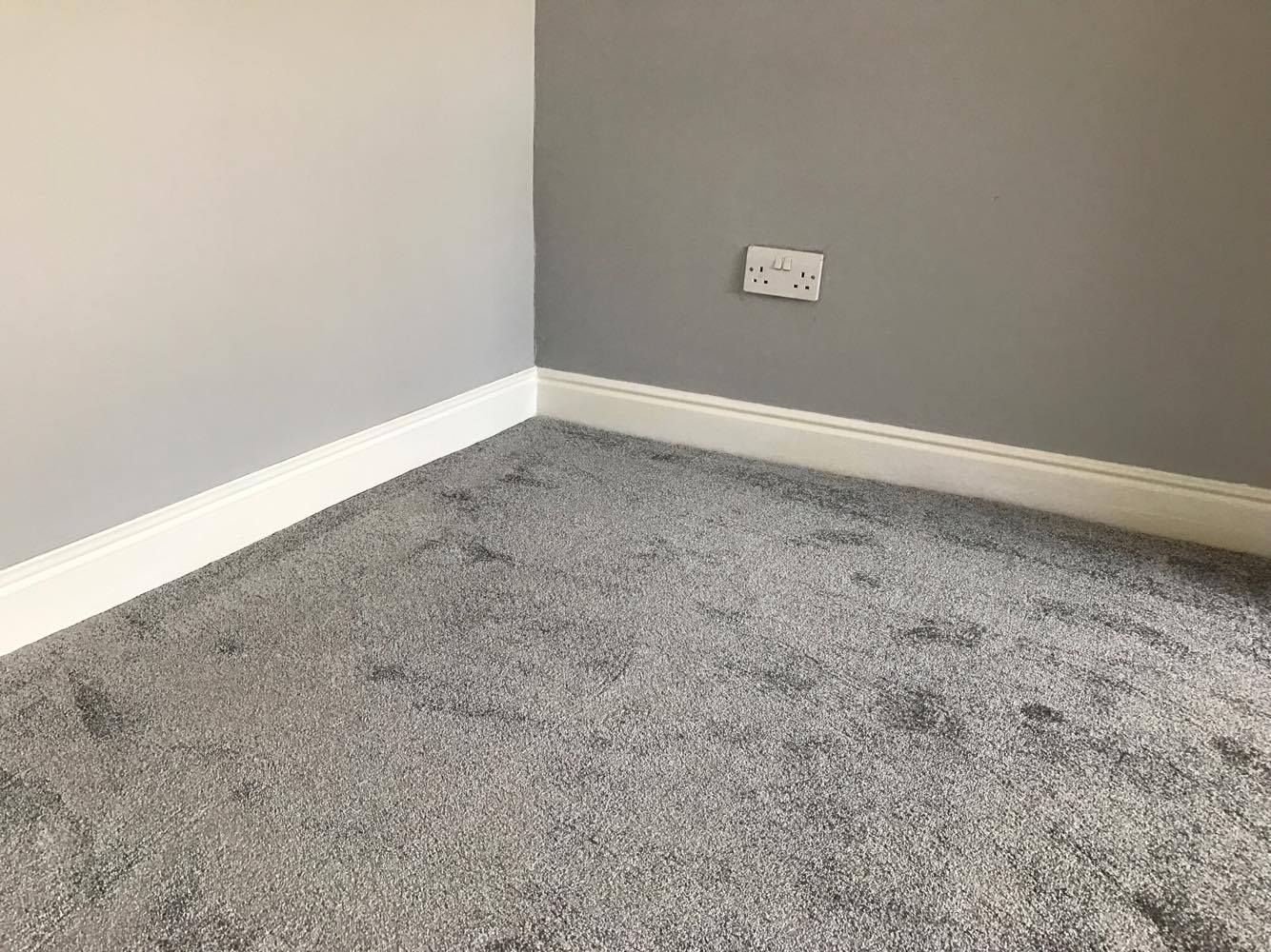 quality carpets, CARPETS CHESTER, CARPETS WREXHAM