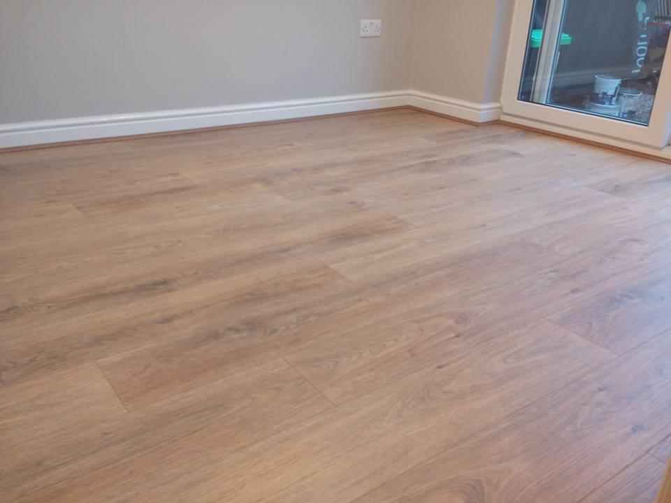 laminate flooring CHESTER, LAMINATE FLOORING WREXHAM,quality laminate flooring, haro laminate flooring, quick-step laminate flooring, egger laminate flooring