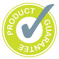 Manufacturer Guarantees