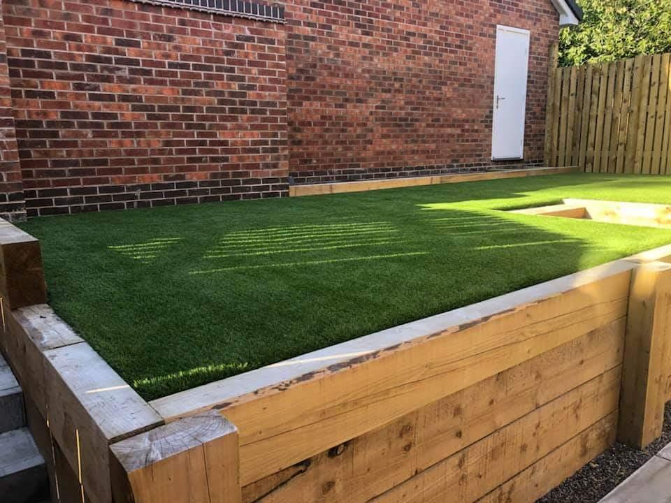 Artificial Grass 001.jpg