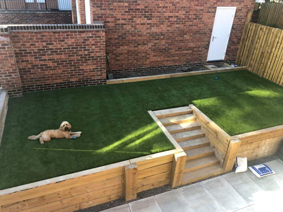 Artificial Grass 004.jpg
