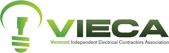 Vermont Independent Electrical Contractors Association (VIECA)