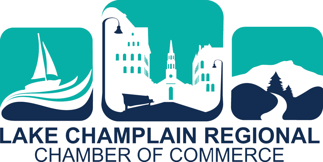 Lake Champlain Chamber of Commerce