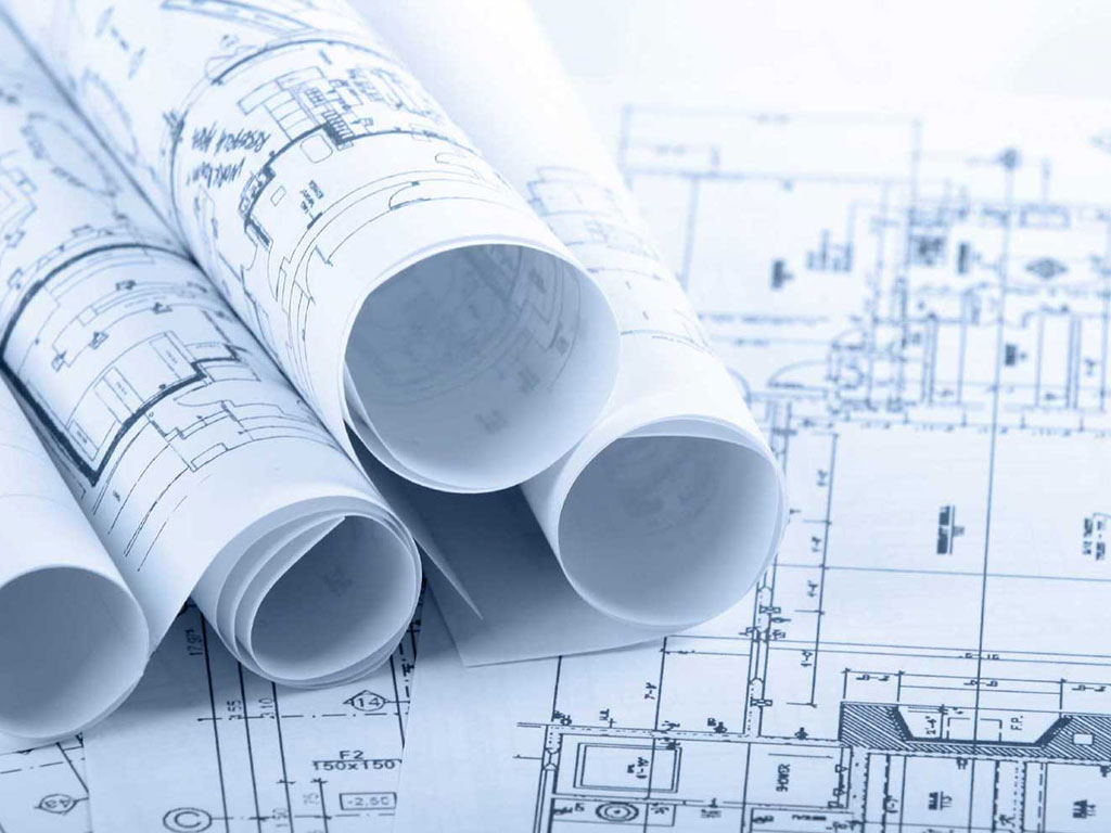 Engineering / Design / AutoCAD