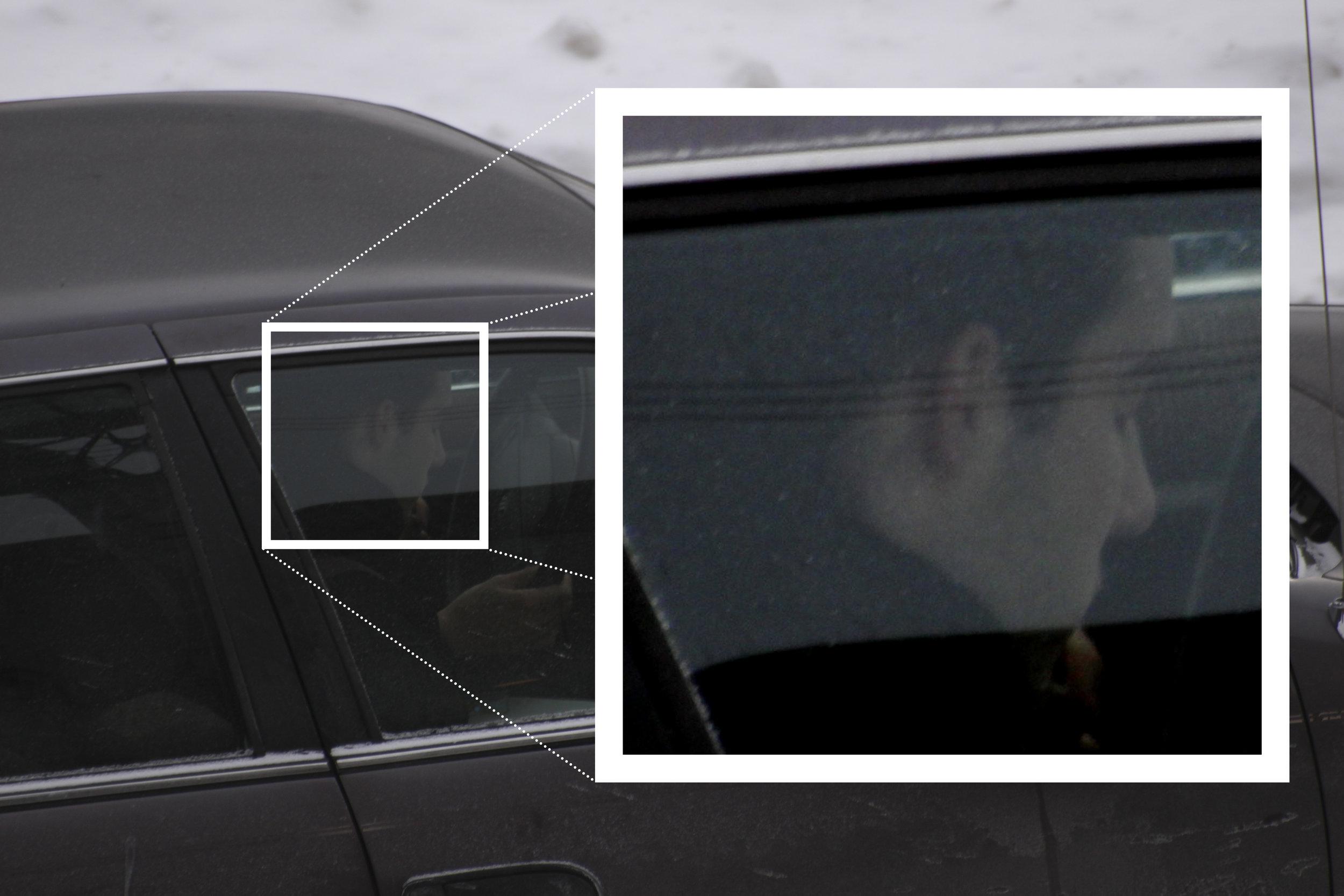 Car_Scene_01.jpg