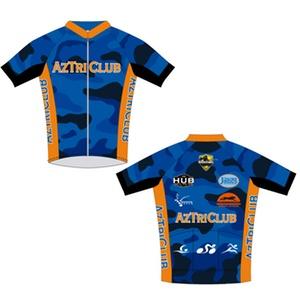 aztriclub-ss-cycle-jersey.jpg