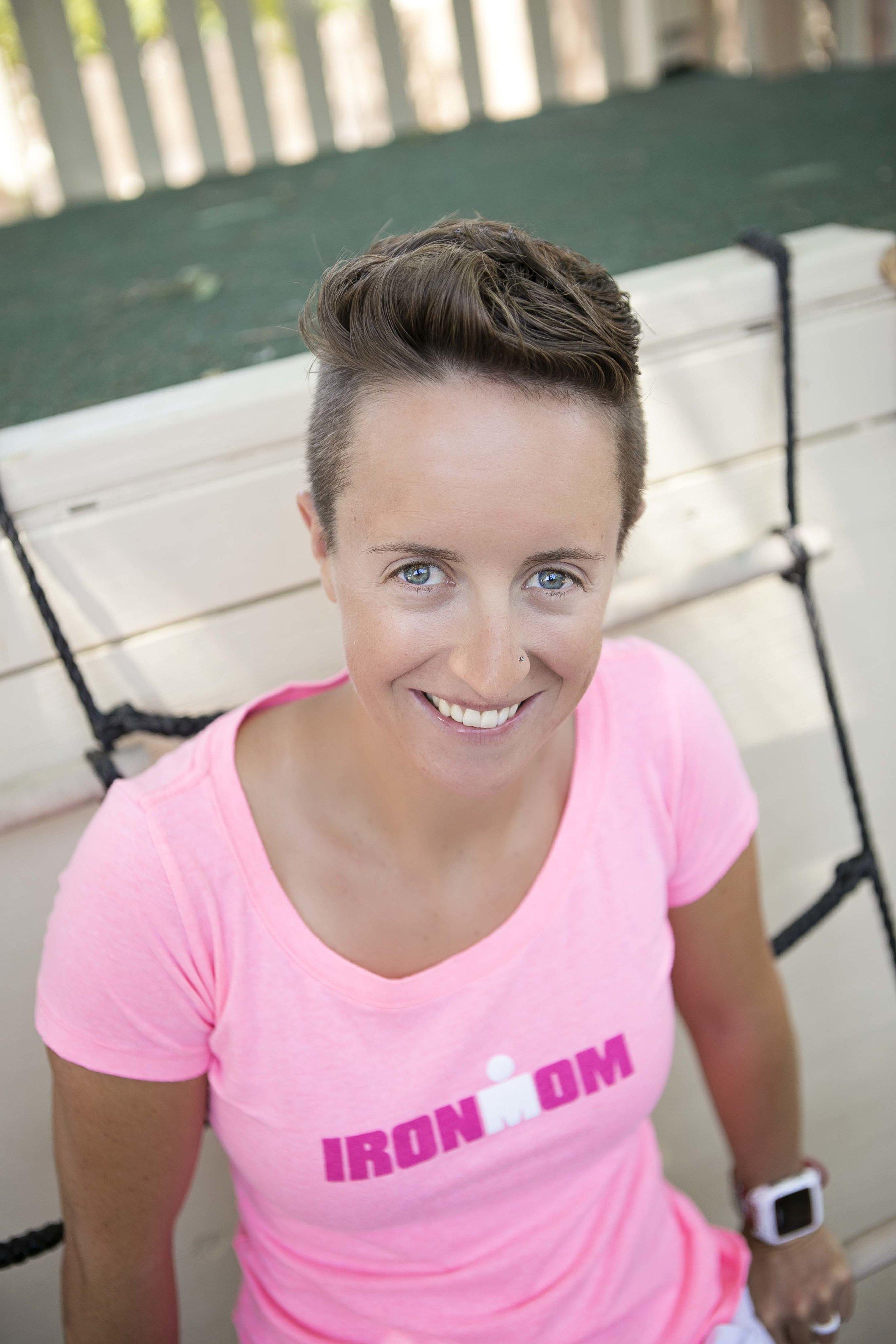 Bethany Longmire Social Media Officer