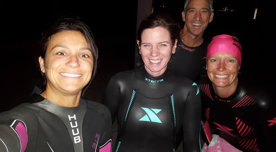Swim Saguaro.jpg