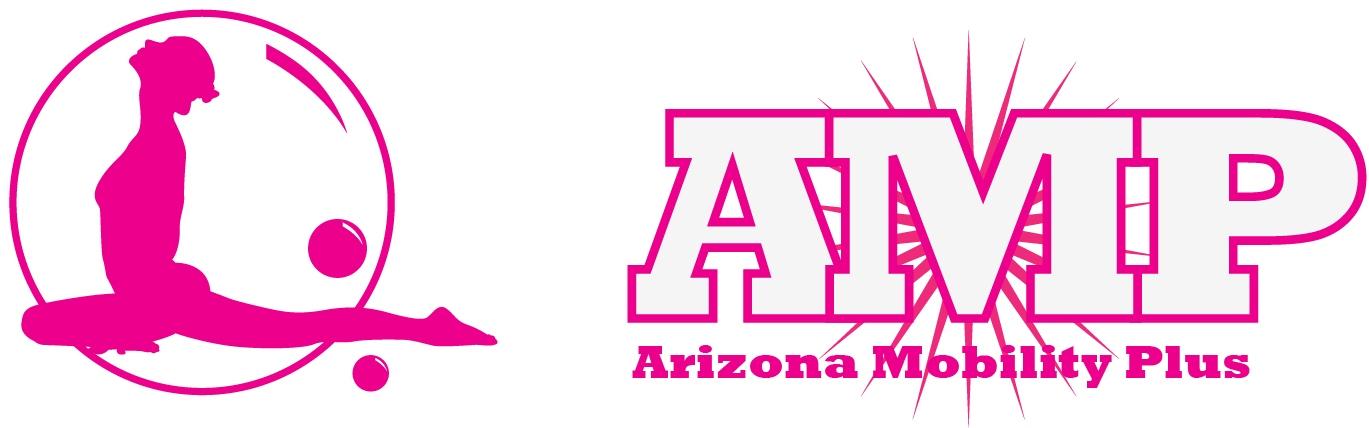AMP_Logo.jpg