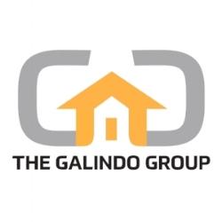 galindo-group.jpg