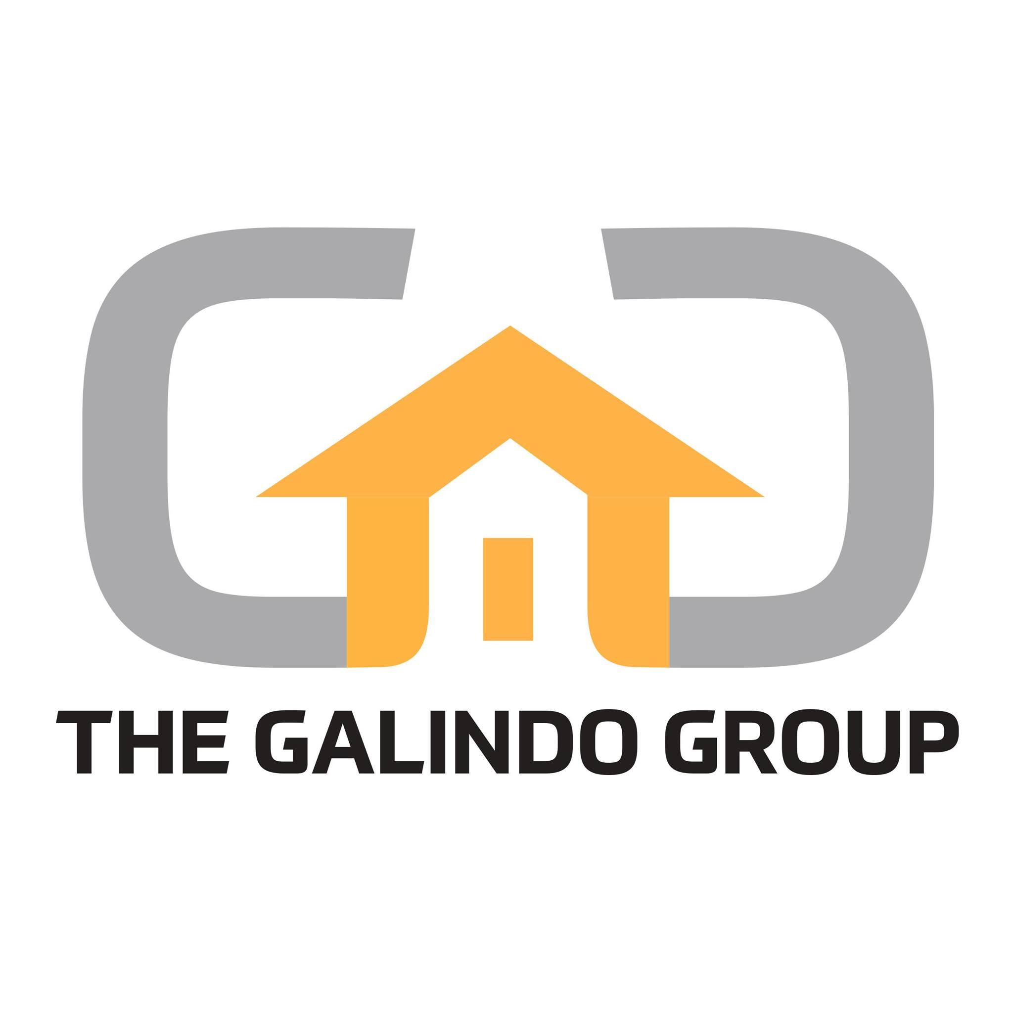 galindo-group.jpg